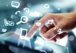 Curso monográfico sobre as novidades en materia de Administración electrónica